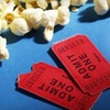 Half Off Movie Tickets in Park Ridge