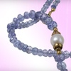 Up to Half Off Introductory Beading Class