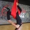Half Off Aerial-Yoga Classes at Ophidia Studio