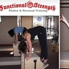 Half Off at Functional Strength Pilates