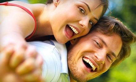 Davinci Teeth Whitening - Davinci Teeth Whitening in Rockford