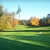 Up to 56% Off at Arrowhead Golf Course in Lowell