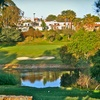 Half Off Golf Outing for Two in Oceanside