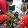 51% Off Kids' Science Summer Camp