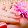 Up to 53% Off Nail Services at Nails 2 GoGo
