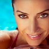 79% Off Facial in Doral