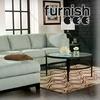 67% Off Furniture