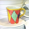Up to 55% Off at The Pottery Piazza in Plainville