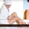 56% Off Spa Services at Back 2 Body