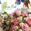 60% Off at Stone Oak Florist