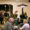 Half Off Wine Tasting and Cigars in Upland