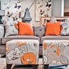 60% Off Furniture in Pineville