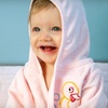 63% Off Organic Baby Apparel from Funkoos
