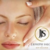 Half Off at J. Joseph Salon Land O Lakes