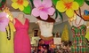 Salvage Chic Boutique - Long Beach: $15 for $30 Worth of Clothing and Accessories at Salvage Chic  Boutique in Long Beach