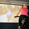 Up to 61% Off Spinning Classes in Northville