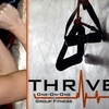 """Thrive Fitness - Atlanta - Chamblee-Doraville: $39 for 18 """"Results in 60!"""" Group Classes at Thrive Fitness ($360 Value)"""