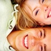 60% Off Teeth Whitening in North Hollywood