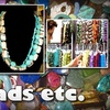 58% Off Jewelry-Making Classes