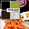 Half Off Fare at Think Tank