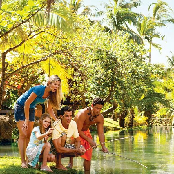 polynesian cultural center coupons