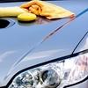 58% Off Car Detailing at Supreme Shine
