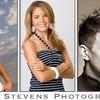 Mark Stevens Photography  - Denver: $50 for a Senior-Photo Session or Family-Portrait Session On-Location with Mark Stevens Photography (Up to $415 Value)