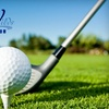 Up to 56% Off at River Wilds Golf Club in Blair