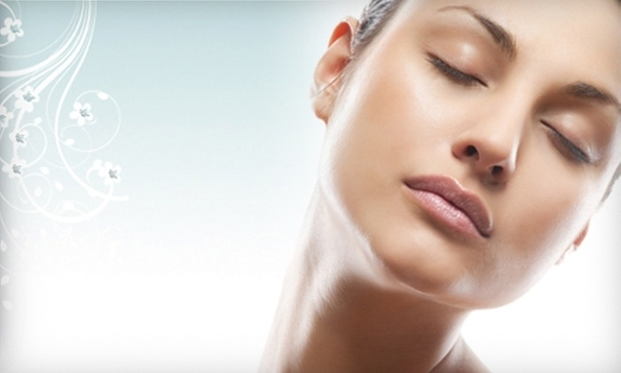 Illume LaserSpa - Orlando: $99 for a $300 Gift Certificate at Illume LaserSpa in DeLand