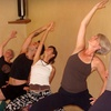 Up to 64% Off at Inner Power Yoga in Sterling