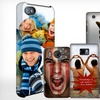 Up to 52% Off Custom Phone and Tablet Cases