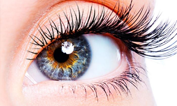 Shenandoah LASIK & Cataract Center - Winchester: $2,500 for Lasik Surgery for Both Eyes at Shenandoah LASIK & Cataract Center in Winchester ($5,200 Value)