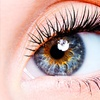 52% Off Lasik Surgery in Winchester