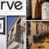 59% Off Salon Services at Verve