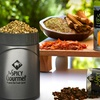 $10 for Organic Spices and Spice-Club Membership