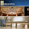 58% Off at the Dallas Symphony Orchestra