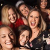 Up to 57% Off Photo-Booth Rental