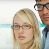80% Off Prescription Eyewear at Klauer Optical