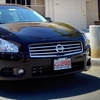 Up to 71% Off Vehicle Service or Vehicles in Hemet