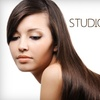 Up to 60% Off at Studio 31 Hair Lab