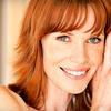 Up to 61% Off Salon Services in Bethel