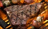 Walker's Charhouse - Naperville: $15 for $30 Worth of Upscale Dining and Drinks at Walker's Charhouse in Naperville