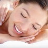 Up to 56% Off at YOUphoria Therapeutic Massage