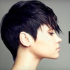 55% Off Hair Services