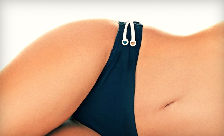1 Brazilian Wax (a $65 value) - A Zen Salon in Colorado Springs