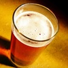 Up to 63% Off Beer at Three Wise Monks in Garfield