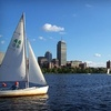 $60 for Sailing and Kayaking Membership