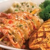 $10 for American Fare at T.G.I. Friday's