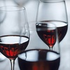 Half Off Tasting at Cork & Olive Wine Bar & Café in Brandon