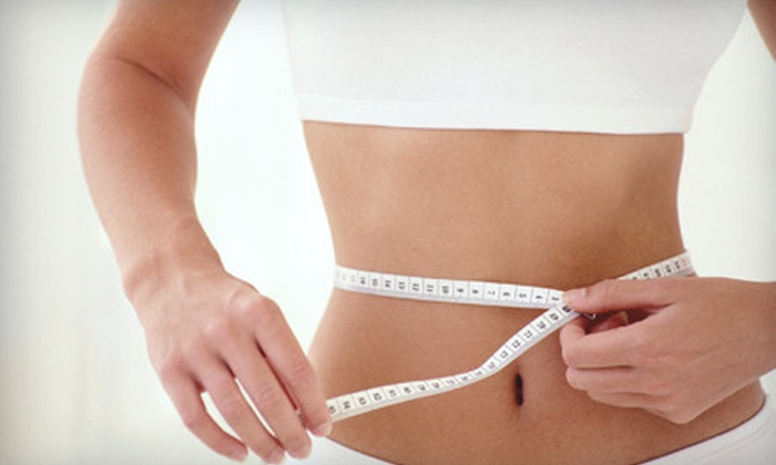 Elite Weight Loss - Marine Creek Meadows: Four-Week Weight-Loss Program with Four B12 Injections or Six B12 Injections at Elite Weight Loss (Up to 83% Off)